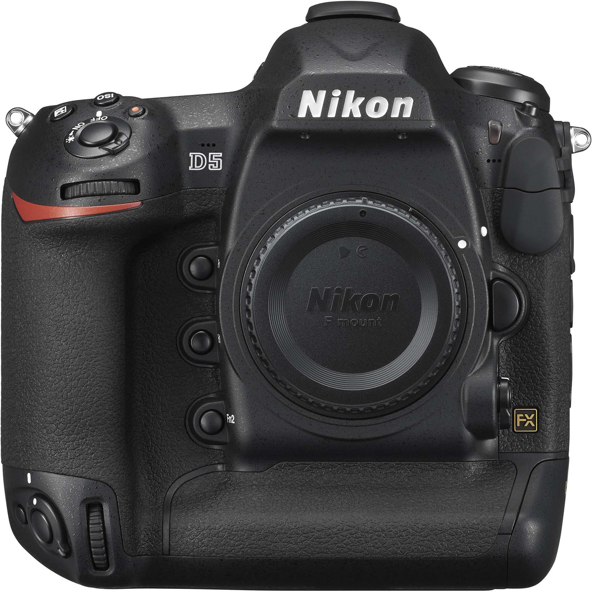 Nikon D5 ebay granite worktops