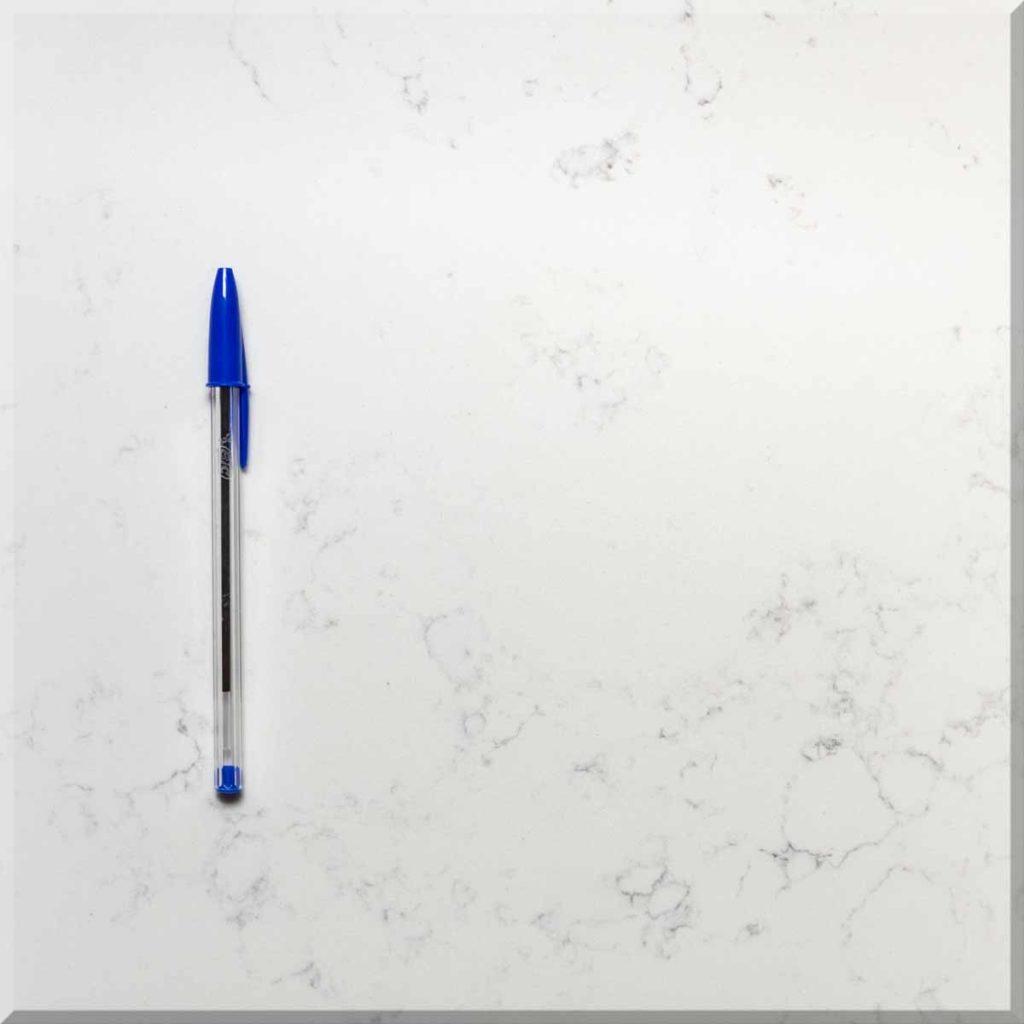 novaestone-bianco-carrara