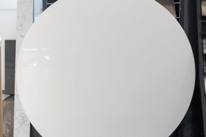 EX-DISPLAY DEKTON TABLETOP FOR SALE