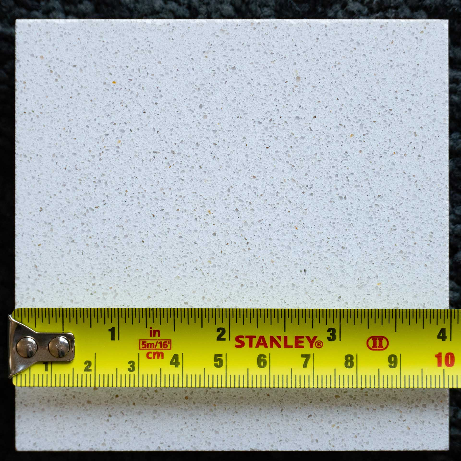 quartz worktops blanco paloma quarella small samples granite samples