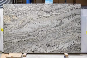 granite transformations over existing worktops Paisley Cream Granite Worktops S2181220 34690 142026a