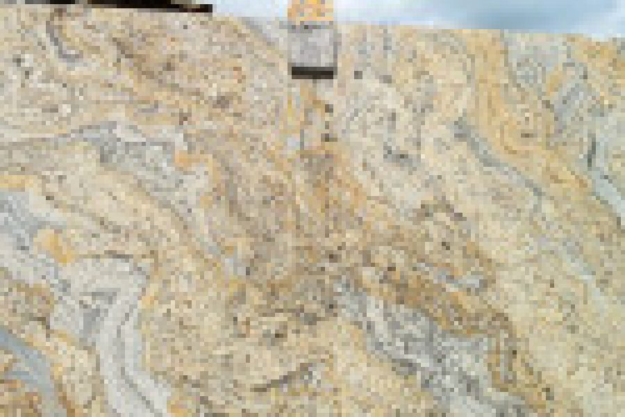 NATURAL STONE COLOURS VS LIGHT COLOURED MAN-MADE SURFACES