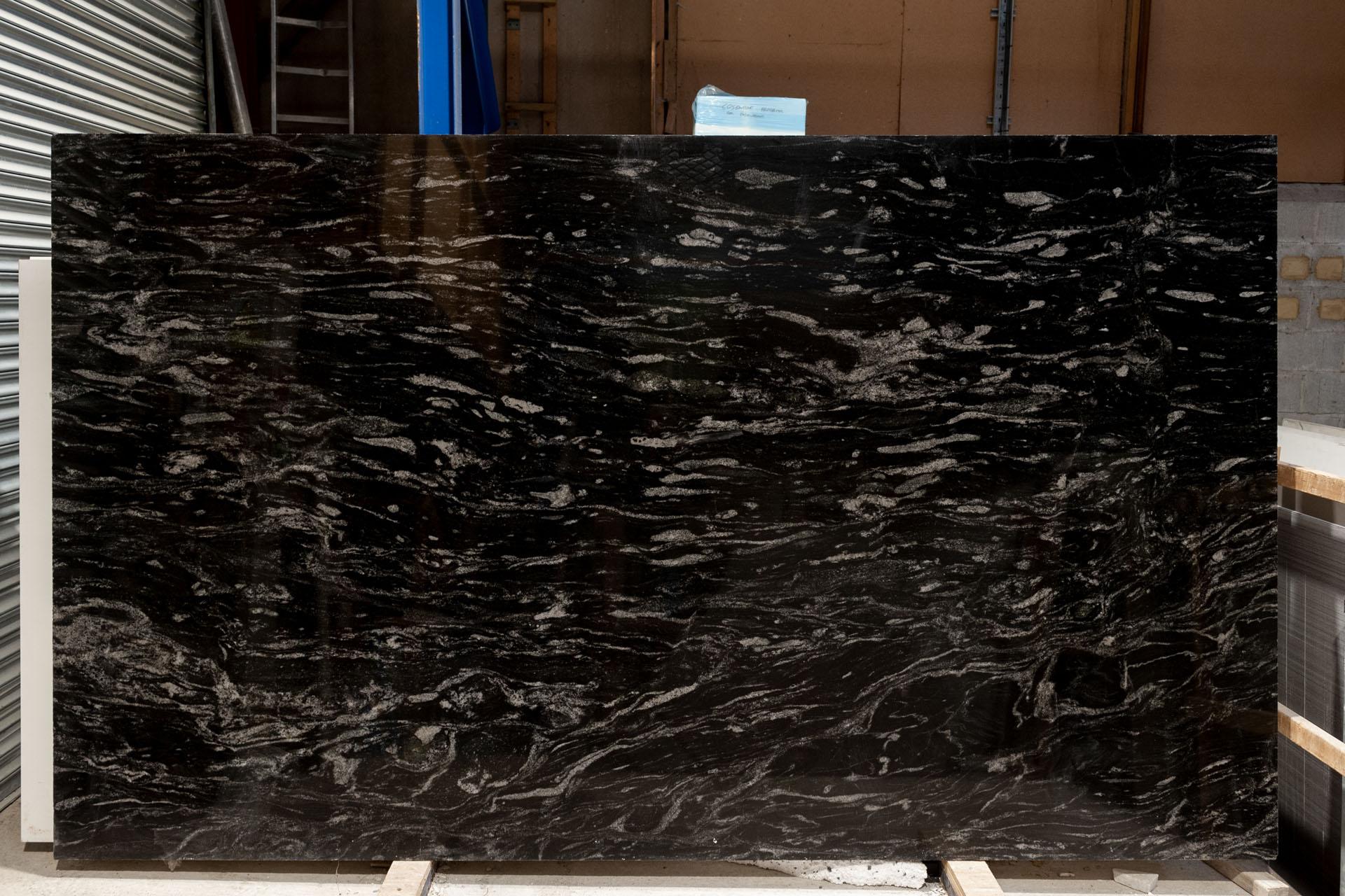 Pretoria Granite MG181119 34457 110108 a