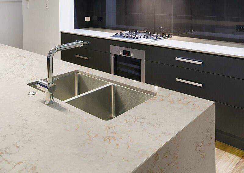 Silestone Quartz Kitchen Worktops Quartz Colours Counter Tops