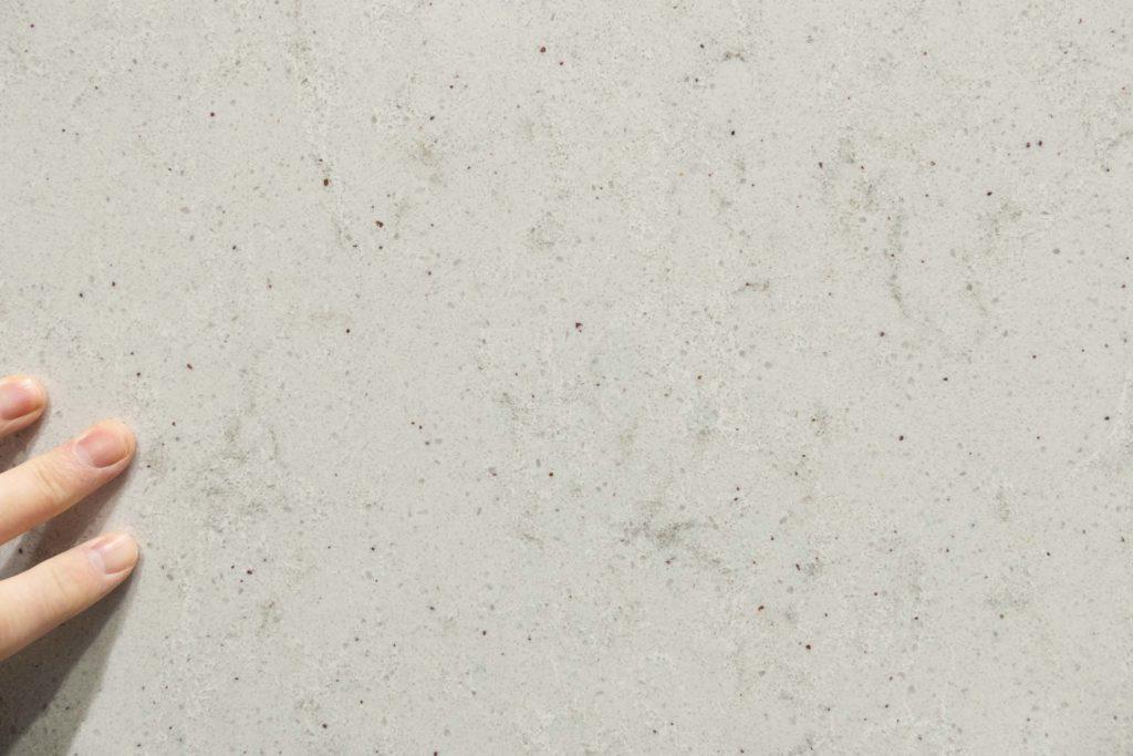 Quarella Bianco Savoia G2171124 32027 094740a