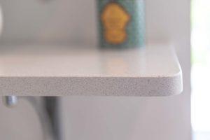 Quarella Blanco Paloma Lingfield Surrey 050820 134834 b