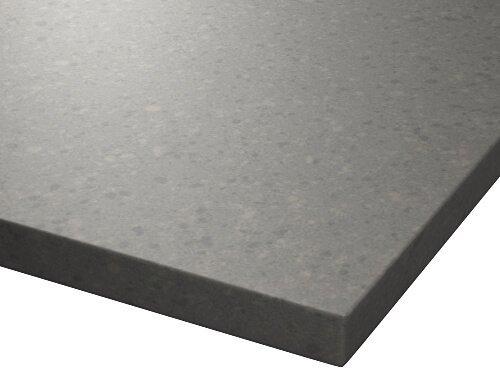Radianz Mystic Platinum quartz worktops so much better than silestone