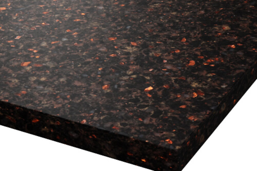 RADIANZ QUARTZ WORKTOPS FOR YOUR KITCHEN