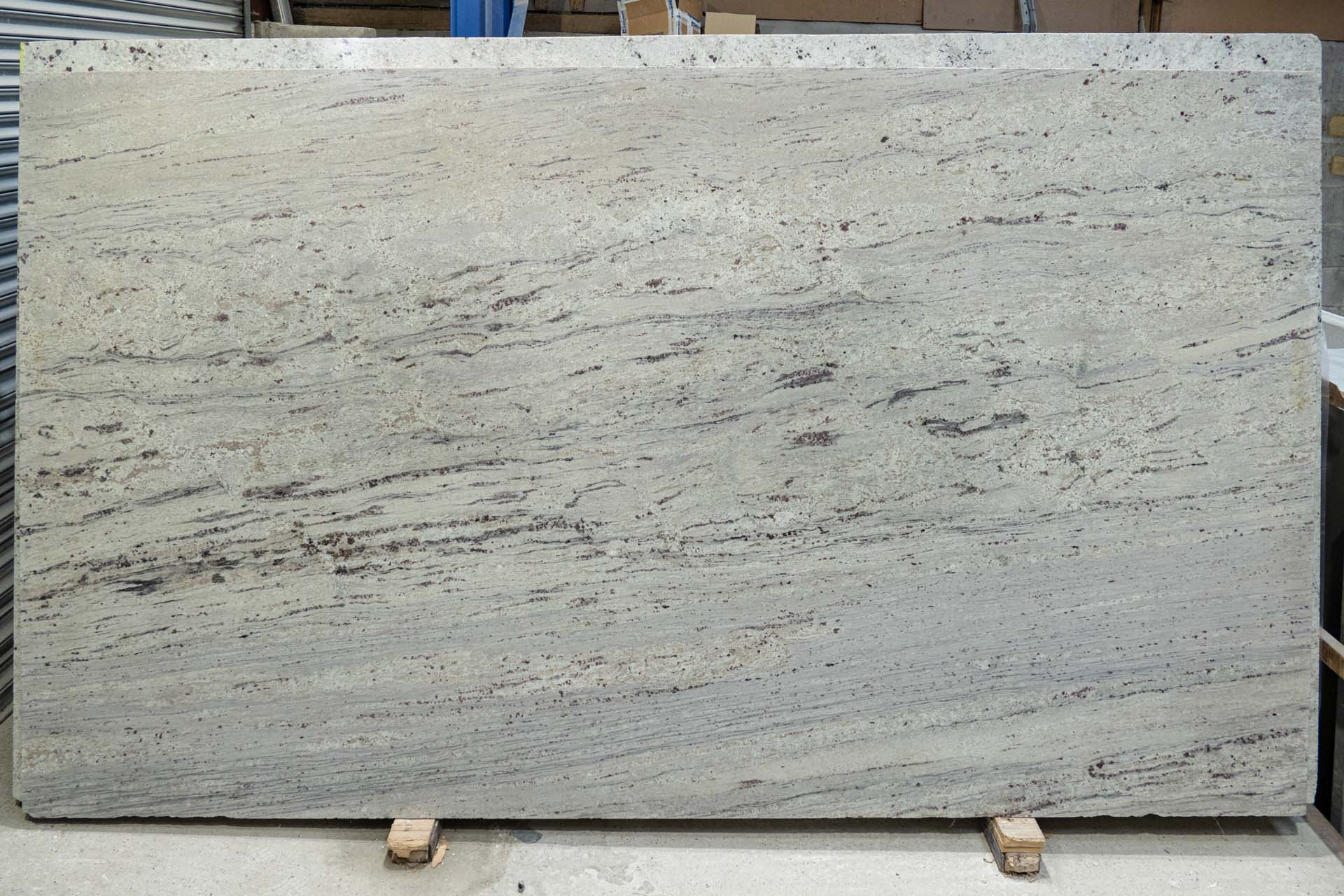 River White Granite SC201023 39009 133912a