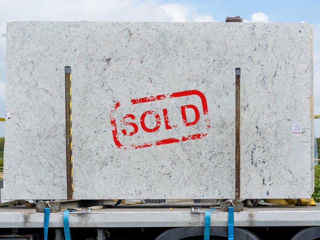 sensa-colonial-white-170428-124337-a-sold