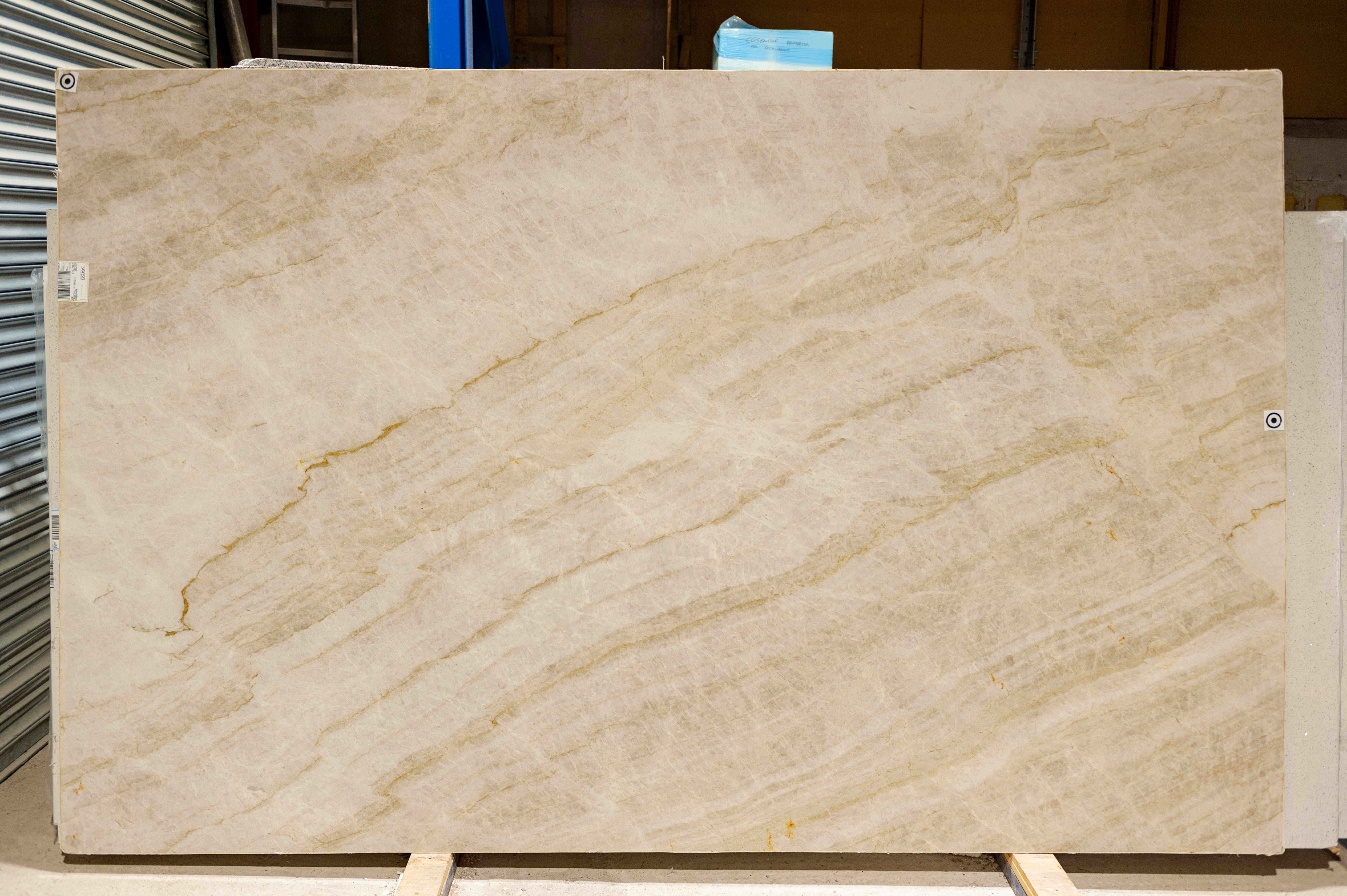 granite and quartz slabs Sensa Taj Mahal CO181204 34573 173740a