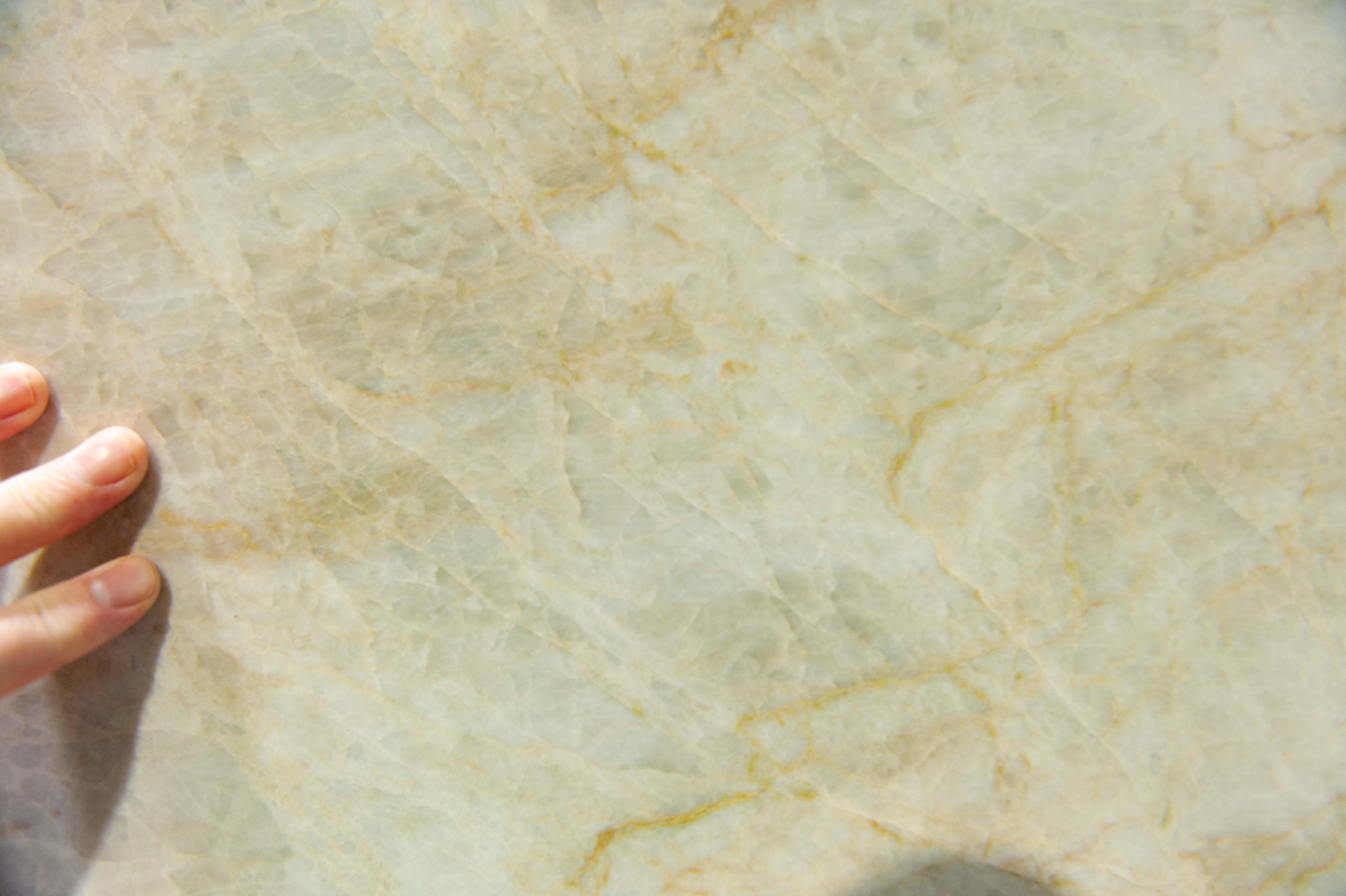 Sensa Taj Mahal CO181204 34573 173904a