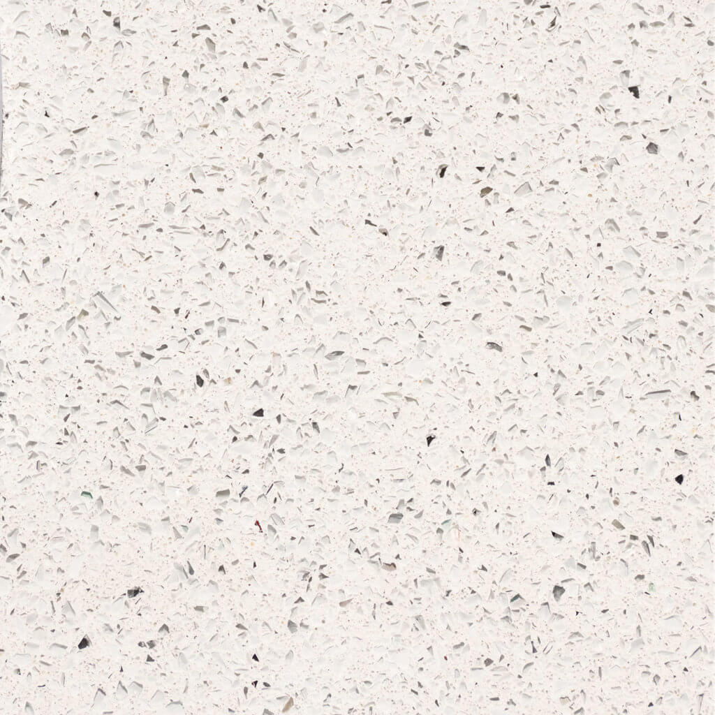 DREAMING OF A SPARKLY WHITE WORKTOP THIS CHRISTMAS? -