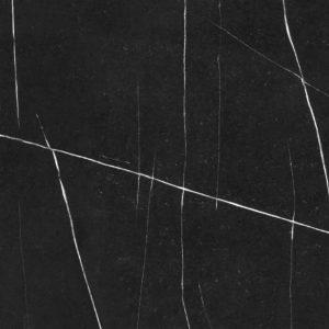 Silestone Eternal Noir slab
