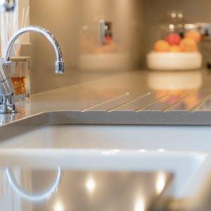silestone-gris-expo-quartz-butler-sink-reduced