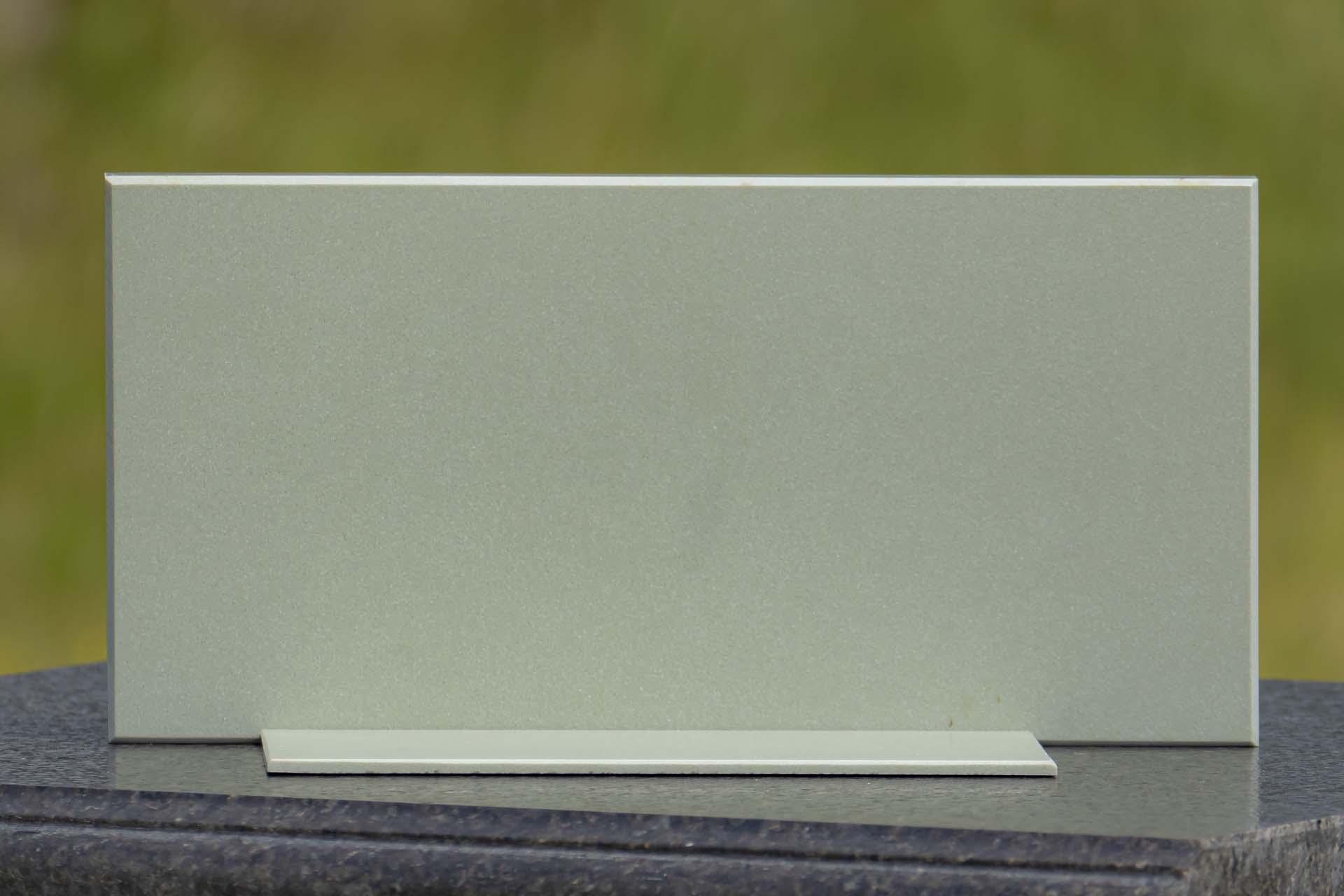 Silestone HybriQ Sunny Days Posidonia Green Quartz 121541 a