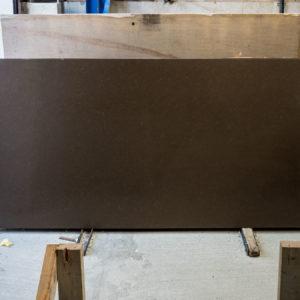 Silestone-Ironbark-SI170915-31392-103737a