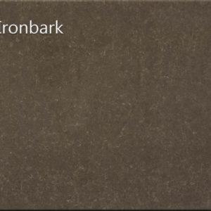 Silestone Ironbark slab
