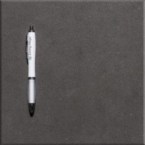 silestone-marengo-affordable-quartz-worktops