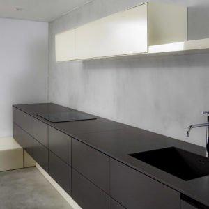 silestone-marengo-quartz-worktops-contemporary