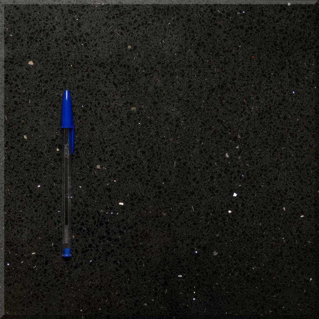 silestone-negro-stellar
