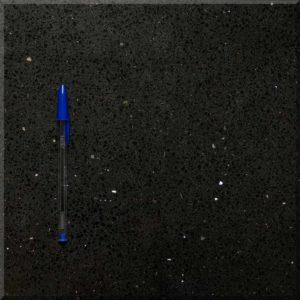 Silestone-Negro-Stellar-2