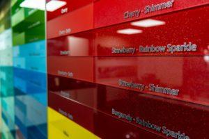 Southern Counties Glass Splashbacks Affordable Granite Worktops Surrey 130434a
