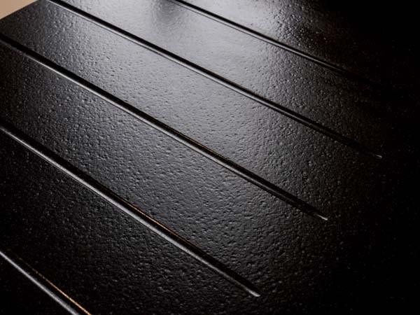 steel-grey-moak-black-calacatta-bianco-grigio-quartz-granite-worktops151915_1