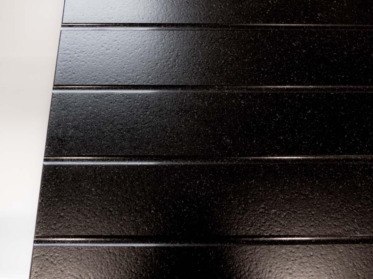steel-grey-moak-black-calacatta-bianco-grigio-quartz-granite-worktops152152
