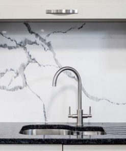 steel-grey-moak-black-calacatta-bianco-grigio-quartz-granite-worktops154939_1