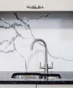 steel-grey-moak-black-calacatta-bianco-grigio-quartz-granite-worktops154939_1