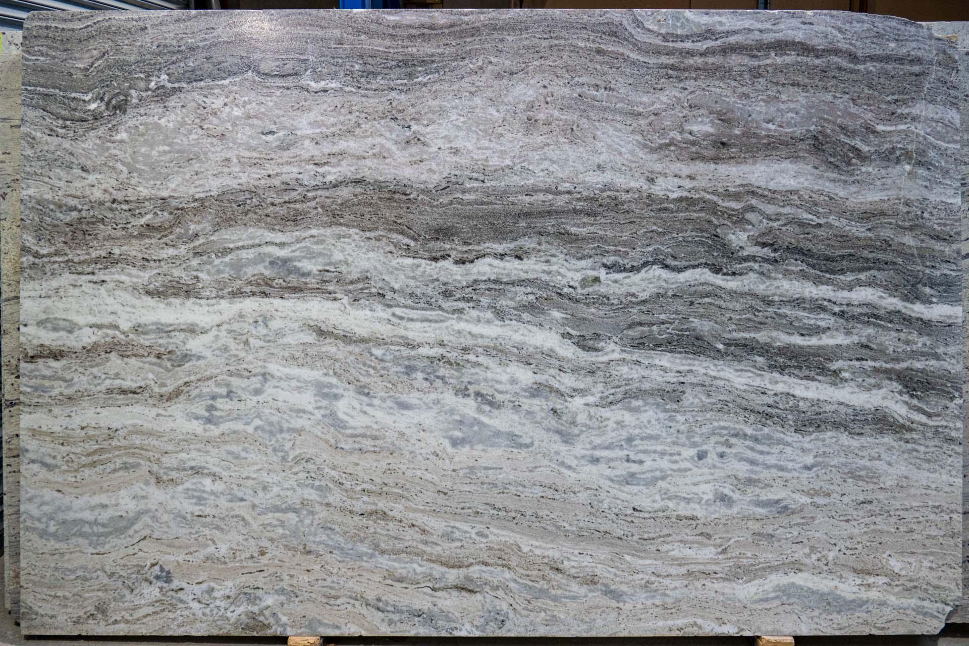 Terra Bianco Satinato CU201105 39082 120253 a