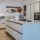 THIN QUARTZ WORKTOPS: CHALLENGES AND SOLUTIONS