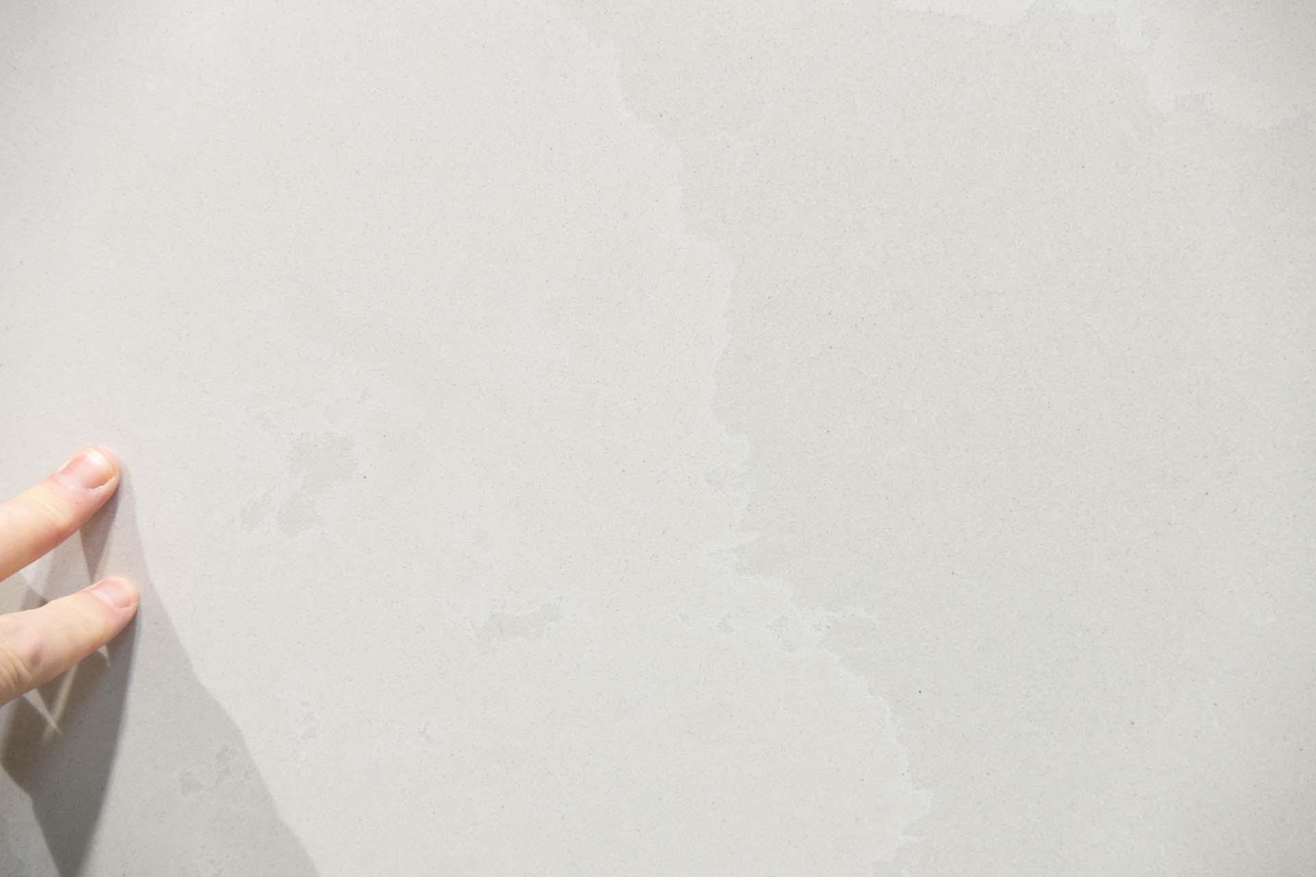 Unistone Olympus White Honed Quartz US201015 38917 090436a