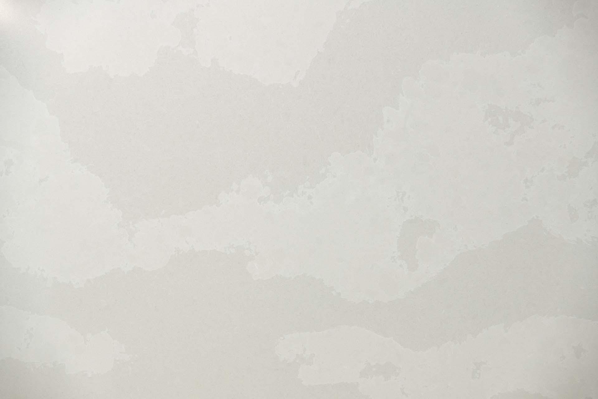 Unistone Olympus White Honed Quartz US201015 38917 090500a