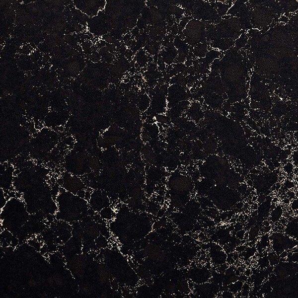 Vanilla Noir