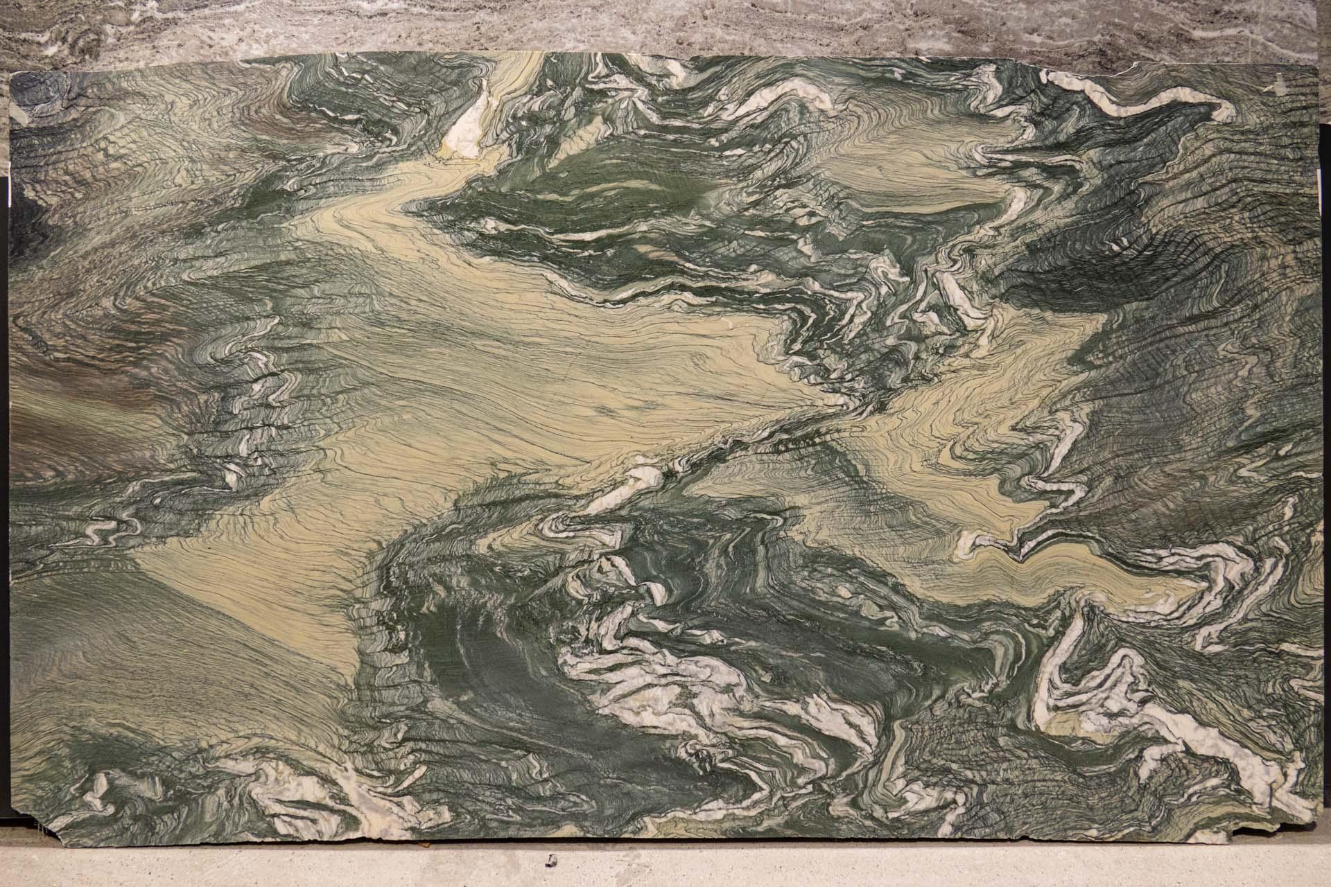 Verde Luana Marble CU200929 38822 160342 a