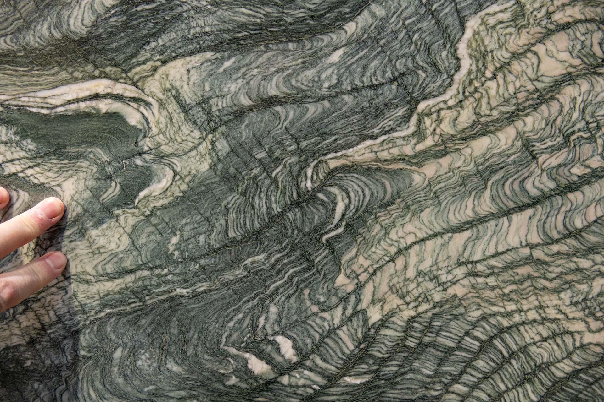 Verde Luana Marble CU200929 38822 160417 a