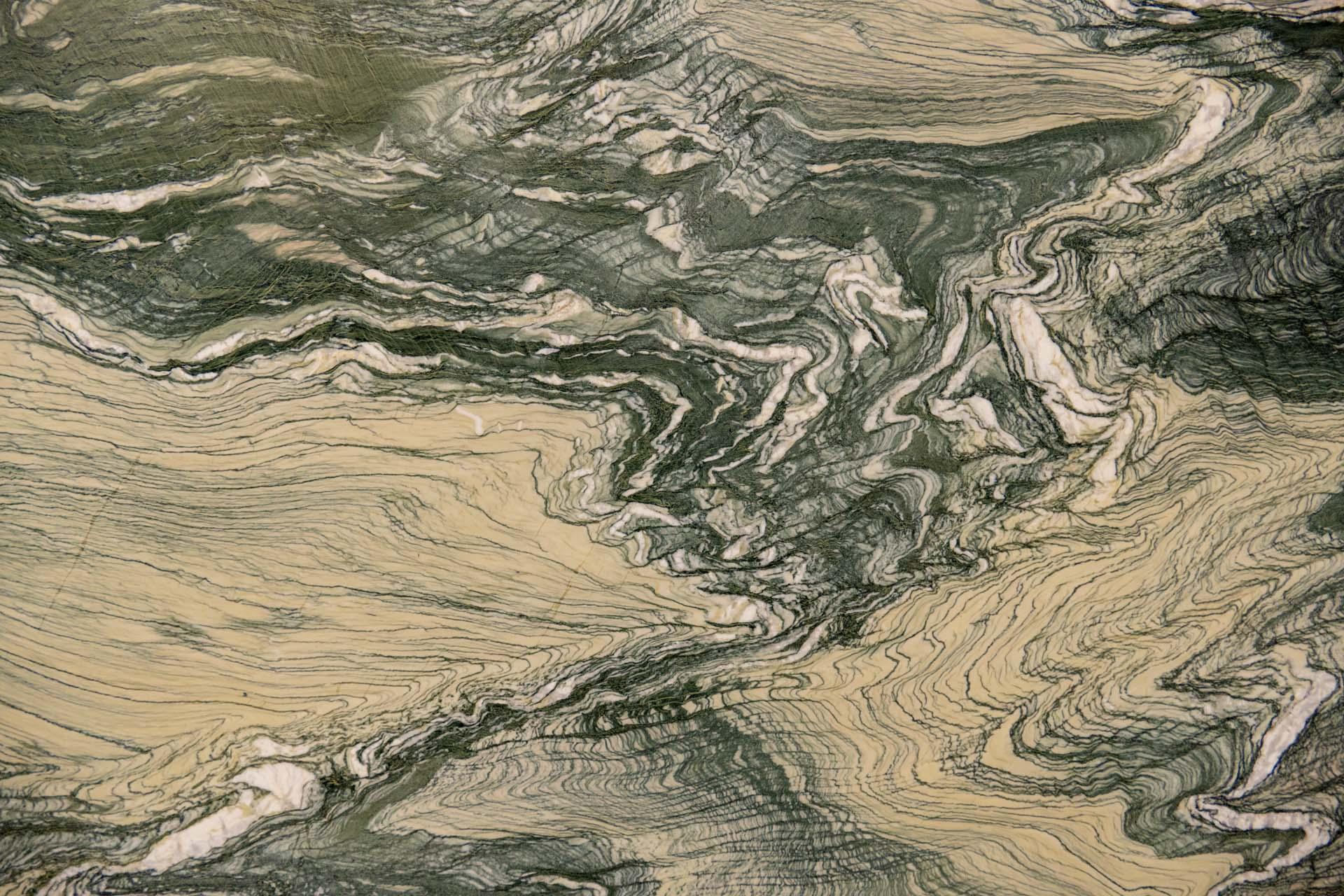 Verde Luana Marble CU200929 38822 160435 a