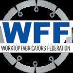 WFF logo v9 tiny