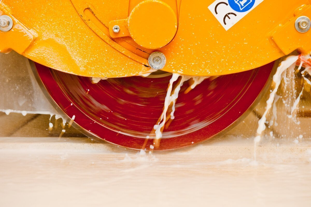 water-filtration-system-granite-worktops-110311-131007