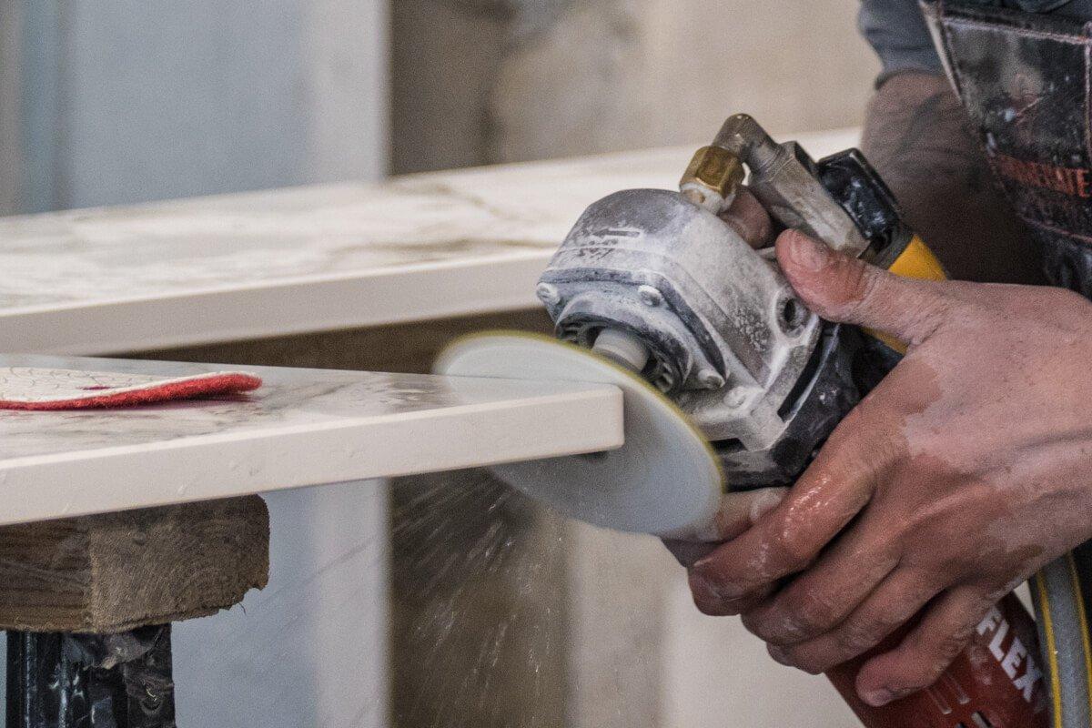 water-filtration-system-granite-worktops-170524-142904