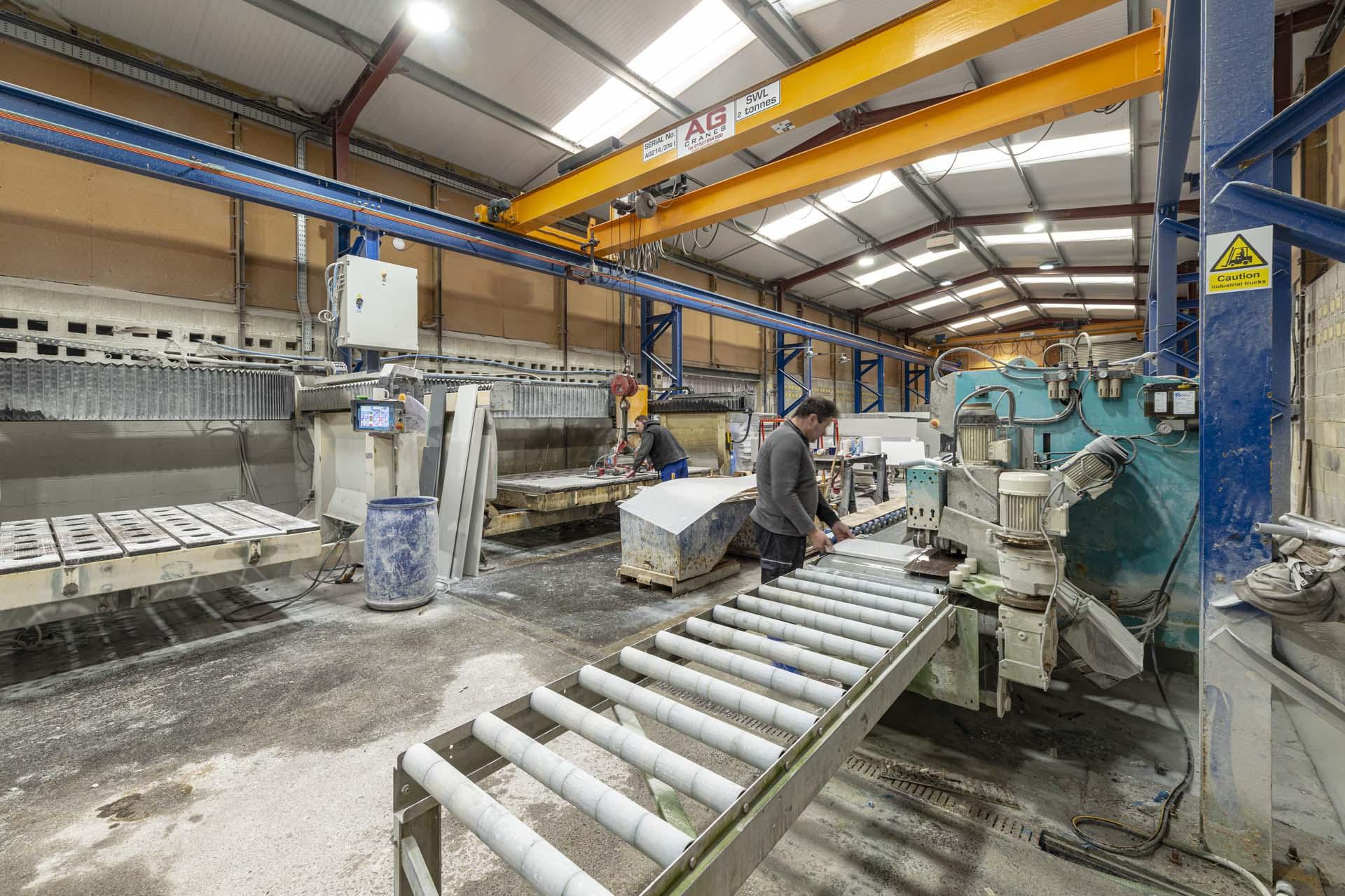 granite worktop factory Workshop and office 200211 150557 a