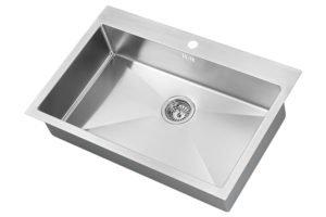 zeduno15 700 stock sinks granite worktops