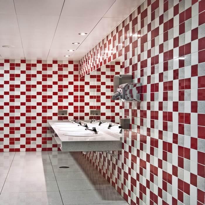 aeropuerto-almeria-min-bathroom-worktops