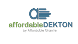 affordable-dekton-logo