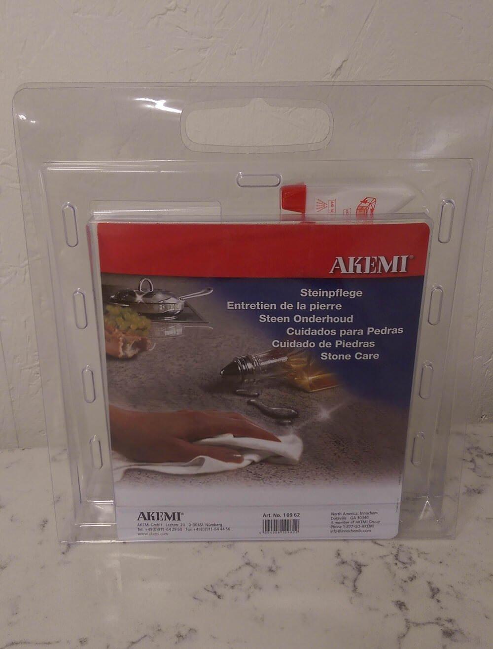 affordable-granite-care-kit-2