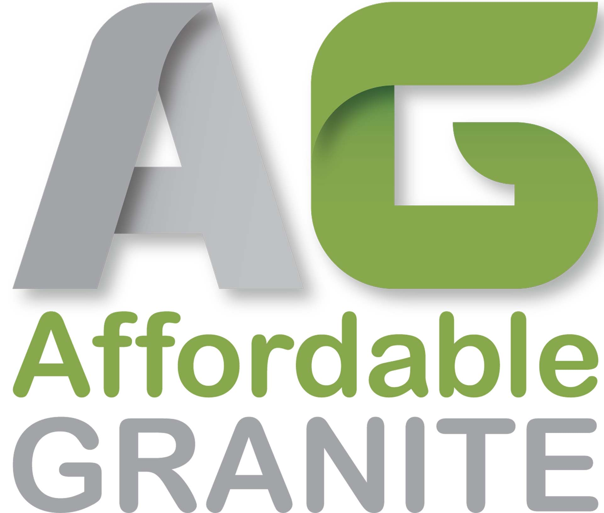 affordable-granite-website-logo