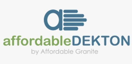 affordable_dekton