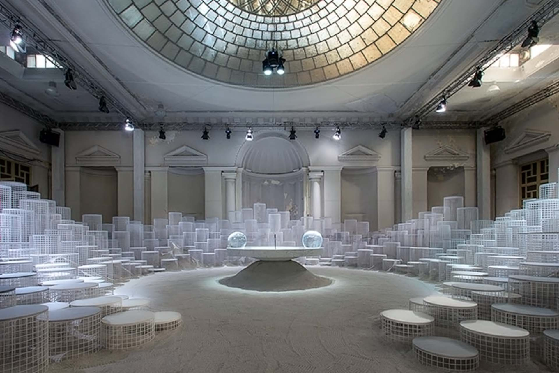 altered states caesarstone snarkitecture-milan-design-week-2018-2